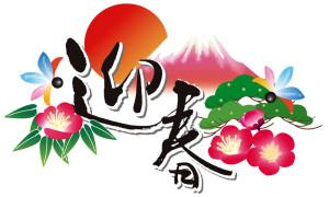 20120101_1-thumb-1000x600-6562